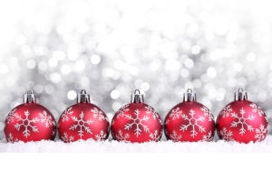 38494-Red-Christmas-Ornaments