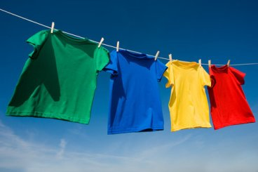 Dry-Your-Clothes-Clothesline