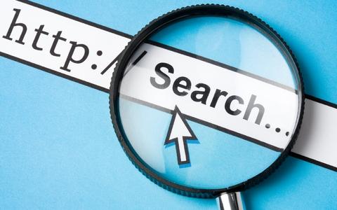 search-picture