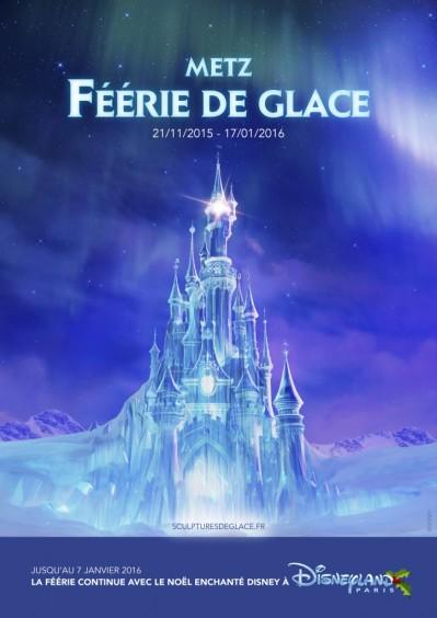FEERIE-DE-GLACE-vertical1-724x1024